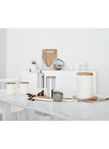 Barista Ölçü Kaşıklı Kahve Kutusu-Tchibo
